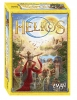 Helios (Dented Box) ?>