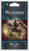 Android: Netrunner – Martial Law ?>