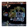 Star Wars: Imperial Assault Skirmish Map - Training Ground ?>
