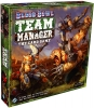 Blood Bowl: Team Manager - The Card Game ?>