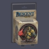 Descent: Journeys in the Dark (Second Edition) - Alric Farrow Lieutenant Pack ?>