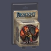 Descent: Journeys in the Dark (Second Edition) - Merick Farrow Lieutenant Pack ?>
