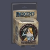 Descent: Journeys in the Dark (Second Edition) - Eliza Farrow Lieutenant Pack ?>