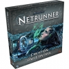 Android: Netrunner - Creation and Control ?>