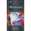 Android: Netrunner – Fear the Masses ?>