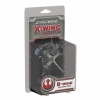 Star Wars: X-Wing Miniatures Game - B-Wing Expansion Pack ?>