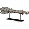 Star Wars: X-Wing Miniatures Game - Tantive IV Expansion Pack ?>