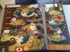 Scythe: Game Board Extension ?>