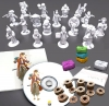 Tokaido: Collector's Accessory Pack ?>