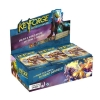 Keyforge: Age of Ascension – Archon Deck (12 pack display box) ?>