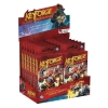 KeyForge: Call of the Archons – Archon Deck (12 pack display box) ?>