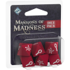 Mansions of Madness: Second Edition - Dice Pack ?>