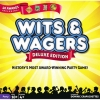 Wits & Wagers Deluxe ?>