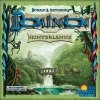 Dominion: Hinterlands ?>