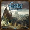 A Game of Thrones: The Board Game (Second Edition) ?>