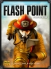 Flash Point: Fire Rescue ?>