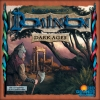 Dominion: Dark Ages ?>