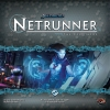 Android: Netrunner ?>