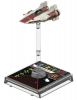 Star Wars: X-Wing Miniatures Game - A-Wing Expansion Pack ?>