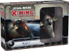 Star Wars: X-Wing Miniatures Game - Slave I Expansion Pack ?>