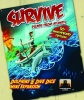 Survive: Dolphins and Dive Dice Mini-Expansion ?>