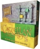 Castellan (green/yellow) ?>