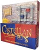 Castellan (red/blue) ?>