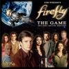 Firefly: The Game ?>