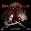 Blood Bound ?>