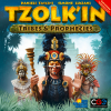 Tzolk'in: The Mayan Calendar - Tribes & Prophecies ?>
