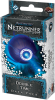 Android : Netrunner - Double Time ?>