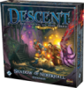 Descent: Journeys in the Dark (Second Edition) - Shadow of Nerekhall ?>