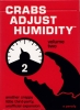 Crabs Adjust Humidity: Volume Two (unofficial expansion for Cards Against Humanity) ?>