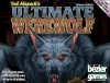 Ultimate Werewolf: Ultimate Edition ?>