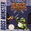 Boss Monster: Tools of Hero Kind ?>