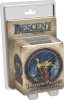 Descent: Journeys in the Dark (Second Edition) - Tristayne Olliven Lieutenant Pack ?>
