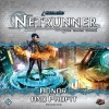 Android: Netrunner - Honor and Profit ?>