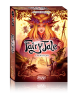 Fairy Tale (second edition) ?>
