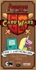 Adventure Time: Card Wars - BMO vs. Lady Rainicorn ?>
