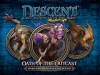 Descent: Journeys in the Dark (Second Edition) - Oath of the Outcast ?>