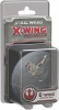 Star Wars: X-Wing Miniatures Game - E-Wing Expansion Pack ?>