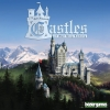 Castles of Mad King Ludwig ?>