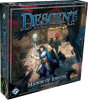 Descent: Journeys in the Dark (Second Edition) - Manor of Ravens ?>