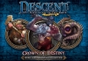 Descent: Journeys in the Dark (Second Edition) - Crown of Destiny ?>