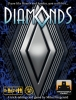 Diamonds ?>