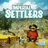 Imperial Settlers ?>