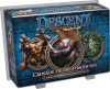 Descent: Journeys in the Dark (Second Edition) - Crusade of the Forgotten ?>