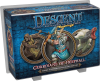 Descent: Journeys in the Dark (Second Edition) - Guardians of Deephall ?>