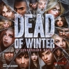 Dead of Winter: A Crossroads Game ?>