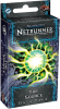 Android : Netrunner - The Source ?>